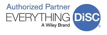 Everything DiSC, Authorized Partner