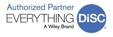 Everything DiSC, Authorized Partner
